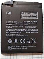 Аккумулятор батарея BN31 Xiaomi Redmi NOTE 5A, Mi 5X, Mi A1. Установка