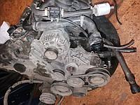 Мотор 1.8 ADR Двигатель  Двигун Авторазборка