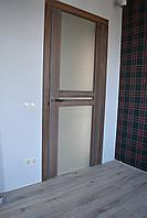 Межкомнатные двери,         D-18013