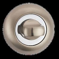 Т3 SN/CP накладка під WC MVM
