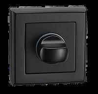 Т7A Black накладка під WC MVM