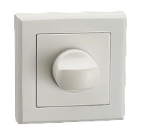 Т7A White  накладка під WC MVM