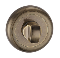 Фіксатор поворотний під WC T8a MVM (в асортименті), фото 1