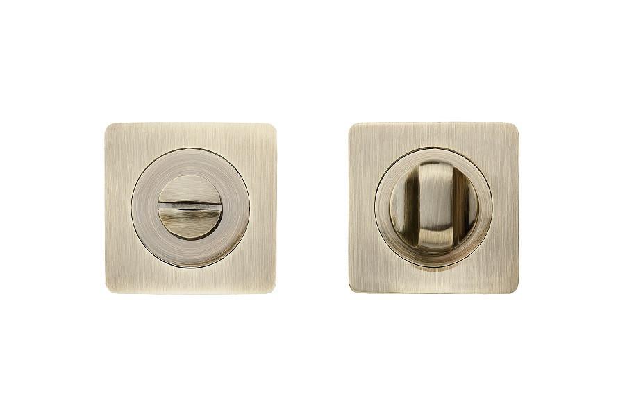 Фіксатор поворотний під WC A1 Gavroche (в асортименті)