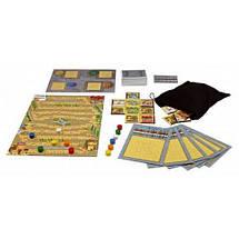 Настольная игра Alhambra (Альгамбра), фото 3