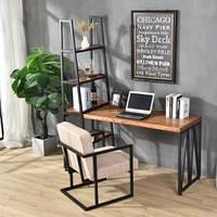 Столы письменные Loft