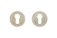 Накладка на циліндр Z2 Gavroche (в асортименті), фото 1
