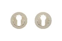 Накладка під циліндр Z2 Gavroche (в асортименті), фото 1