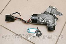 Замок зажигания Mercedes Sprinter Vito VW LT CDI / TDI 1995-2006