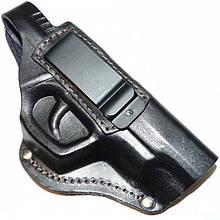 Кобура поясна для пістолета Форт 17