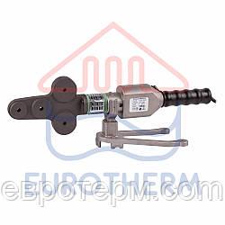 Паяльник для пластиковых труб KALDE F 2010 1200 Вт 20,25,32,40 мм
