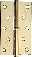 Завіса для дверей врізна h-125 мм L Gavroche (в асортименті), фото 1
