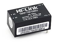 Компактный БП 3.3V 1A HLK-PM03