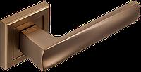 Ручка MVM A-2010 PCF матова темна бронза