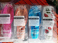 Расческа Tangle Teezer (Тангл Тизер) Ultimate. Шикарный подарок для и себя и близких