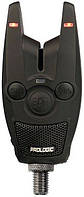 Сигналізатор клювання Prologic BAT Bite Alarm Red LED