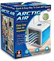 Вентилятор охладитель Arctic Air Кондиционер ОПТ ДРОПШИПИНГ