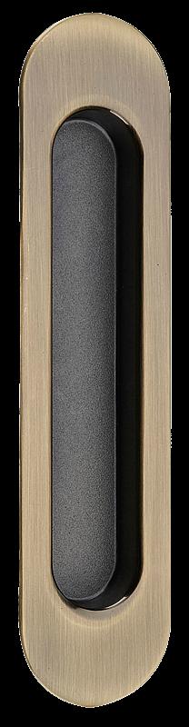 Ручка для раздвижных дверей MVM SDH-1 AB