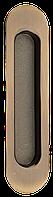 Ручка для розсувних дверей MVM SDH-1 PCF