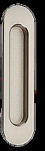 Ручка для раздвижных дверей MVM SDH-1 SN/CP никель/хром