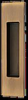 Ручка MVM SDH-2 MACC