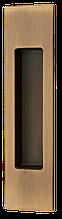 Ручка для розсувних дверей MVM SDH-2 MACC