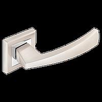Ручка MVM Frio Z-1215 SN/СP
