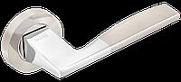 Ручка MVM Z-1220 SN/CP