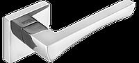 Ручка MVM Z-1420 CP хром