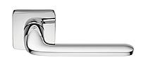 Ручки для дверей Colombo RobotquatteroS хром
