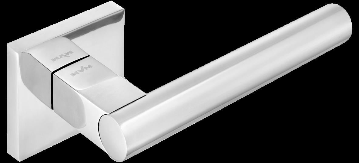 Ручка MVM S-1480 PSS нержавіюча сталь