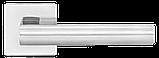 Ручка MVM S-1480 PSS нержавіюча сталь, фото 2