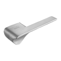 Ручка MVM Z-1500 MOC