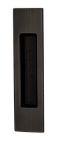 Ручка MVM SDH-2 BLACK