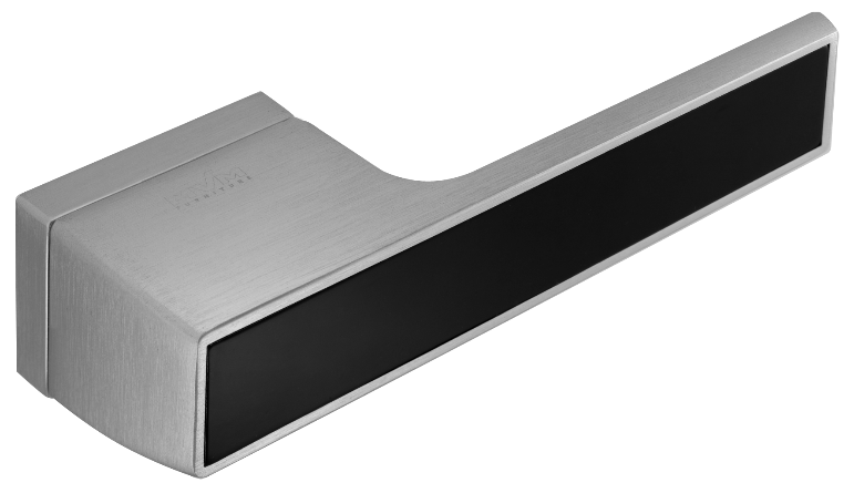 Ручка MVM Z-1440 MOC+Black