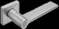 Ручка MVM Z-1700S MOC матовий старий хром