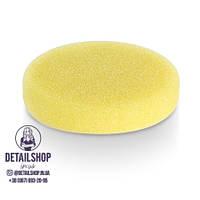 KOCH CHEMIE Schleifschwamm gelb, grob 160 x 30 mm(желтый круг )