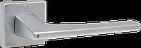 Ручка Convex 1495 матовий хром