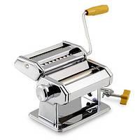 Локшинорізка FRICO FRU-047 механічна для домашнього використання