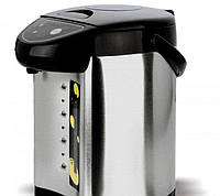 Термопот Rainberg RB-629 5.8 л 2000W чайник-термос большой электрочайник