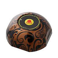 Кнопка вызова официанта Recs HCM-350 Totem Bell