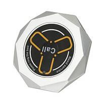 Кнопка вызова официанта R-600 Silver Crystal Recs USA