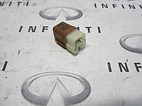 Реле противотуманных фар Infiniti Qx56 рестайлинг (25230-7996A), фото 1
