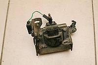 Катушка зажигания Magneti Marelli BAE 507 AK CITROEN BX C15 PEUGEOT 205 309 405