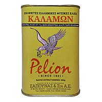 Оливки тёмные сорта Каламон 500 гр., фото 1