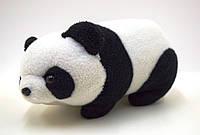 Панда. Мягкая игрушка плюш., фото 1