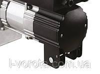 DoorHan Shaft-50 комплект автоматики для промышленных секционных ворот, фото 2