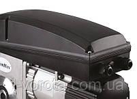 DoorHan Shaft-50 комплект автоматики для промышленных секционных ворот, фото 3