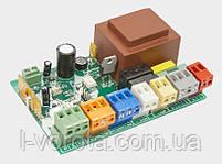 DoorHan Shaft-50 комплект автоматики для промышленных секционных ворот, фото 5