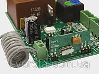 DoorHan Shaft-50 комплект автоматики для промышленных секционных ворот, фото 6